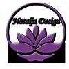 Natalja Design