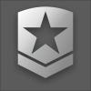 Prestashop 1.6 tvorba šablony - last post by pixelofficer