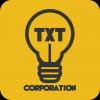 txtcorporation