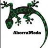 AhorraModa