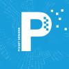 PIXnetDesigns