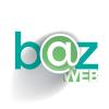 bazweb