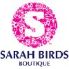 Sarahbirdsboutique