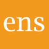 ENS Enterprises