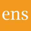 ENS Enterprises