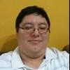 Dionisio_Fonseca