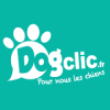 support@dogclic.fr