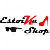 EstoiKa Shop