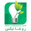عدم نمایش محصولات ثبت شده د... - last post by Rosha