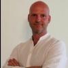 PDO MySQL-Erweiterung ist nicht geladen - last post by Juergen