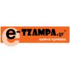 etzampa
