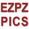 EzPzPics