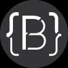 bestcoding.net
