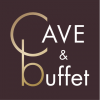 CAVE_et_buffet