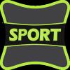 Prosportwear.com