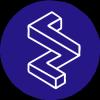 Google Sitemap Generator Fails - last post by Matthieu Malttt