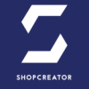 Shopcreator