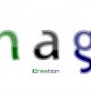 Imago-media
