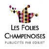 Folies51