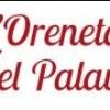 Oreneta del Palau
