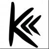 KIRALY