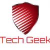 TechGeek