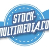 Stockmultimedia
