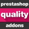 PS. Quality Addons