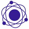 Kolo štěstí - last post by AtomTech