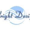 wright-stationery