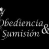 Obedienciaysumision