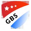 GBSFrance