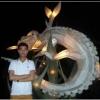 Login Costomer - last post by fawani online shop