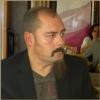 Juan Carlos Pareja