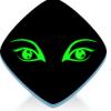 Δημιουργός λογισμικού ηλεκτ... - last post by salpicom