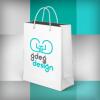 GdeGdesign