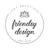 friendsydesign