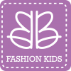 BB Fashion Kids