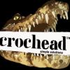 crochead