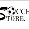 soccerstore