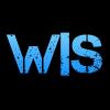 WebSono