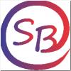 PS 1.6.0.14 - Módulo Compar... - last post by StudioCS