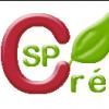 site-plus-creation