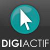 Digiactif.fr
