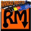 Rando-Moto