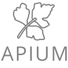 HTTP ERROR 500 - last post by Apium
