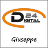 GiuseppeDigital24