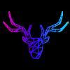 deershop
