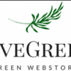 GiveGreen