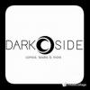 darksidetrani.it